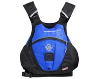 Image 1 for Stohlquist Edge Royal Life Jacket (L/XL)