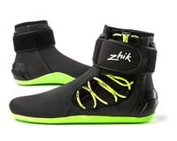 Zhik Lightweight High Cut Boot