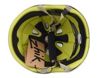 Image 3 for Zhik H1 Helmet Ash (M)