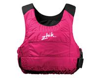 Image 1 for Zhik PFD - Pink (M)