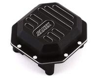 Samix Element RC Enduro Aluminum Differential Cover (Black)