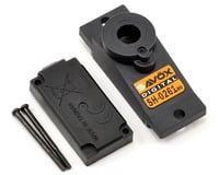 Savox SH-0261MG Upper/Lower Case Set w/Hardware