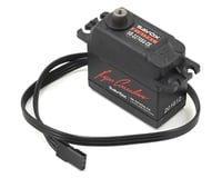 Savox SB-2274SG-CE Ryan Cavalieri High Speed Brushless Servo (High Voltage) | alsopurchased