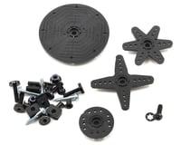 Image 3 for Savox SB-2290SG Black Edition Monster Torque Brushless Steel Gear Servo