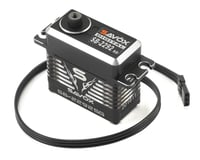 Savox SB-2292SG Black Edition Monster Torque Brushless Steel Gear Servo | alsopurchased