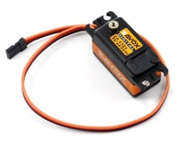 "Savox SC-1251MG Low Profile Digital ""High Speed"" Metal Gear Servo 