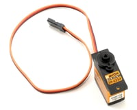 "Savox SH-0254 Digital ""High Torque"" Micro Servo"