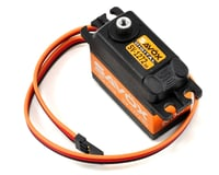 "Image 1 for Savox SV-1272SG Digital ""Monster Torque"" Metal Gear Servo (High Voltage)"