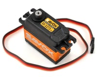 "Savox SV-1273TG Digital ""Ultra Speed"" Titanium Gear Servo (High Voltage) 