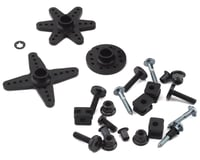 "Image 2 for Savox SW-1210SG ""Tall"" Waterproof Aluminum Case Digital Steel Gear Servo"