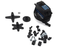Savox SW-1211SG Black Edition Waterproof Digital Servo (High Voltage)