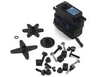 Savox SW-1212SG Black Edition Waterproof Digital Servo (High Voltage)