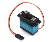"Savox SW-1250 Waterproof Digital Metal Gear ""Ultra Torque"" Mini Servo (Traxxas 1/16 E-Revo)"