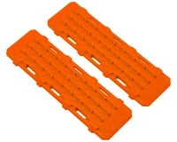 "Scale By Chris 5"" Recovery Ramps (Orange)"