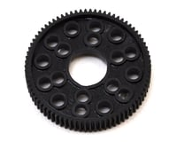 Schumacher 64P Spur Gear (78T) (Kimbrough #202) | relatedproducts
