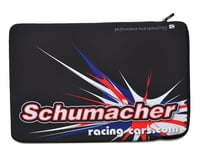 Schumacher CAT SX2 Neoprene Set Up Board Bag (40x30cm)