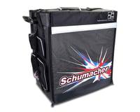 Schumacher Hauler Bag
