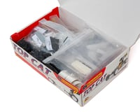 """Image 3 for Schumacher TOP CAT """"Classic"""" 1/10 2WD Off-Road Buggy Kit"""