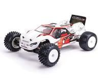Schumacher Storm ST 1/10 2WD Stadium Truck Kit