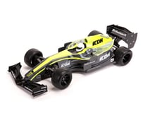Schumacher Icon 1/10 Competition Formula F1 Chassis Kit
