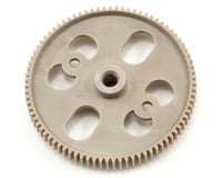 "Schumacher 48P ""Whisper"" Spur Gear 