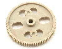"Image 1 for Schumacher 48P ""Whisper"" Spur Gear (86T)"
