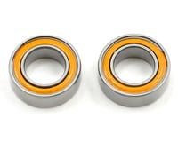 Schumacher CAT SX2 5x9x3mm Ceramic Bearing (2)