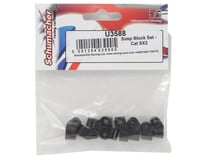 Image 2 for Schumacher Suspension Block Set (8)