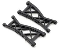 Schumacher Front Wishbone Set (2) | relatedproducts