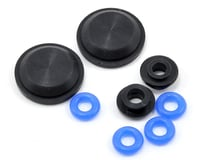 Schumacher Touring Big Bore Shock Seal Rebuild Kit