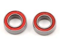 Schumacher 5x9x3mm Red Seal Ball Bearing Set (2)