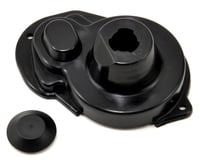 Image 1 for Schumacher Gear Cover & Plug