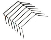 Image 1 for Schumacher Front Roll Bar Set