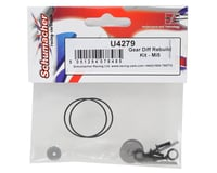 Image 2 for Schumacher Gear Differential Rebuild Kit