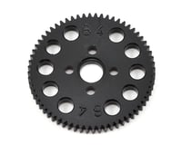 Schumacher 48P CNC Spur Gear