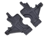 Schumacher Rear Upper Transmission Mount (2) | relatedproducts