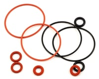 Schumacher Differential O-Ring Set | relatedproducts