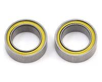 "Schumacher Atom 1/4x3/8x1/8"" Shield Ball Bearing (2)"