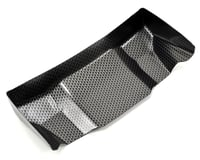 Schumacher CAT K1 Aero Talon Off Road Wing (Carbon)