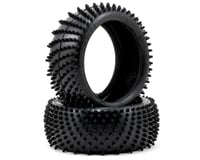 "Schumacher ""Spiral"" 1/8 Buggy Tires (2)"