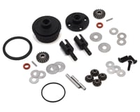 Schumacher Cougar KC Gear Differential Complete | relatedproducts