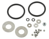 Schumacher Top Cat CAT XLS Pro Differential Rebuild Kit