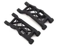 Schumacher CAT L1/Cougar Laydown Rear Wishbones (2) | alsopurchased
