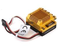 Scorpion Vanguard S3-80 Super Stock Sensored Brushless ESC