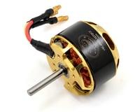 Scorpion HK-4015-1070 Brushless Motor (2450W, 1070kV)