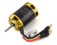 Scorpion HKII-2221-6 V2 Brushless Motor (525W, 4400Kv) (Thunder Tiger Mini Titan E325)