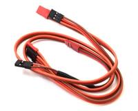 Image 2 for Scorpion Tribunus V2 200A 14S Brushless Speed Controller