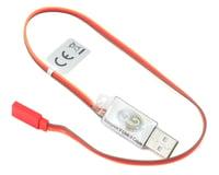 Scorpion VLink II USB Programmer