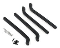 Sideways RC Scale Drift Roof Rails (4) | relatedproducts