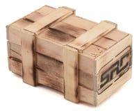 Sideways RC Scale Drift Wood Crate | relatedproducts
